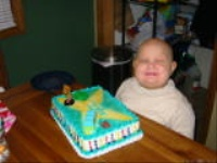Owen 1/12/2008
