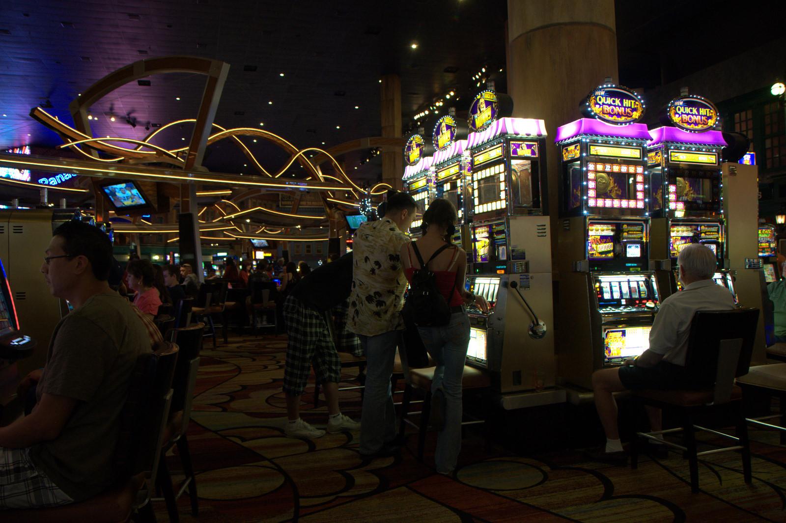 Игровой автомат гараж 2 играть онлайн бесплатно