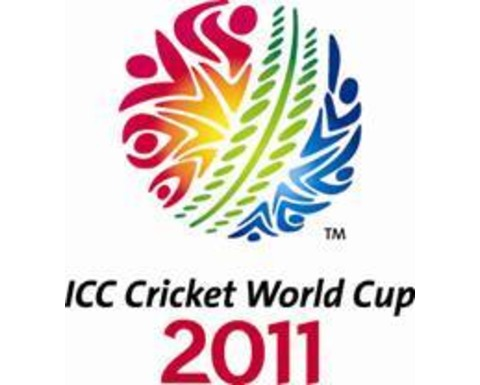 Here is the full schedule/fixtures of ICC Cricket World Cup 2011: