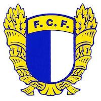 Futebol+Clube+de+Famalic%C3%A3o.jpg