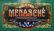 MENASCHE