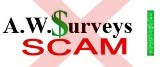 qwsurveys-scam