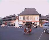 Pasar Gede