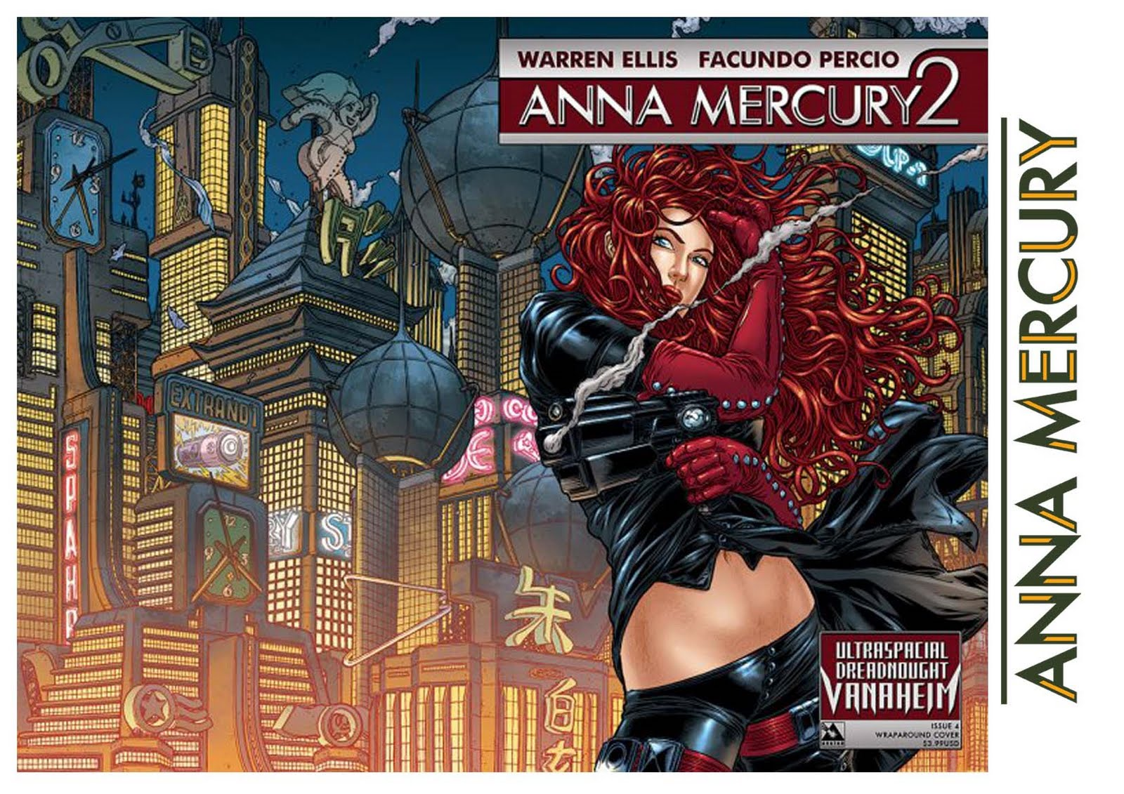 [Anna+Mercury+2_Wrap-Cover]
