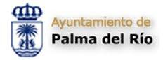Ayto. de Palma del Río