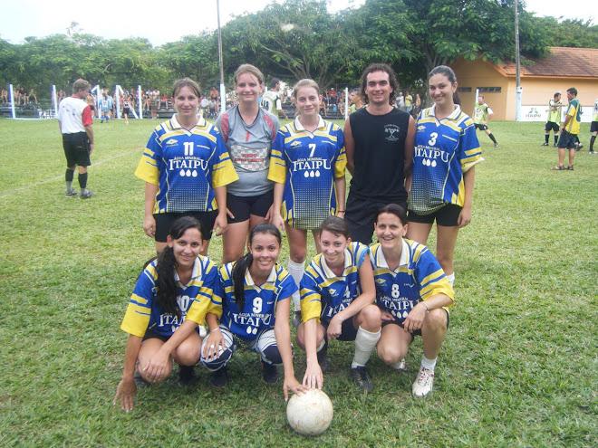 Torneio Viva o Verão 2009