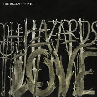 [hazards+of+love.jpg]