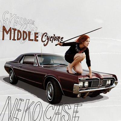 [neko_middle_cyclone.jpg]