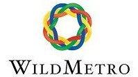 Go WildMetro