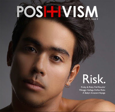 Classicism and positivism essay