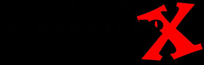 Guia do Lugarzinho