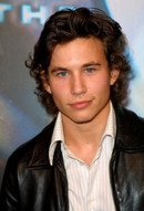 Jonathan Taylor Thomas In 2003