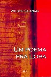 Livro - CBJE / RJ