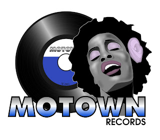 The Motown Classic Acapellas