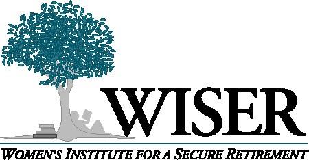 WISER Women