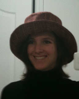 Couture-chapeau-dame-liliane-larger