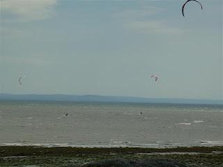 Charlevoix-maree-basse-kitesurf