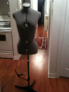 Mannequin-couture-siera-D150