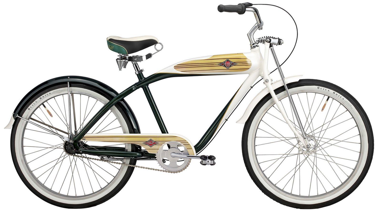 gascap motor u0026 39 s blog  felt cruiser bicycles  usa