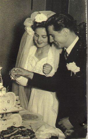 [Jane's+wedding]