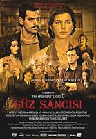 http://filmizle.filmsizle.com/2009/03/guz-sancisi-izle-film-online-canl-film.html