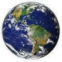 Mappa dal Satellite