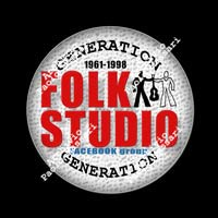 GENERATION FOLKSTUDIO GROUP su FACEBOOK