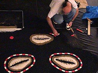 Exposición 2002