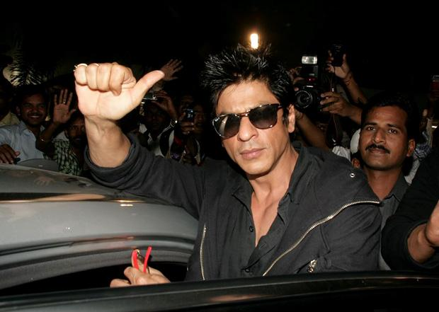 Indian-film-actor-Shah-Rukh-Khan-Bollywood-movie-hero-Hindi-filmstar-SRK