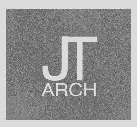 JT Architecture