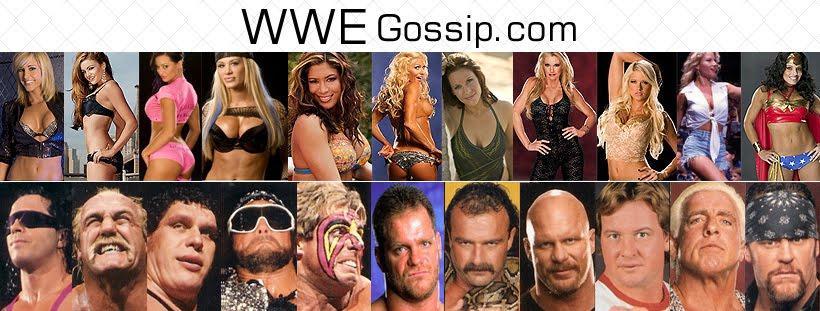 WWEGossip