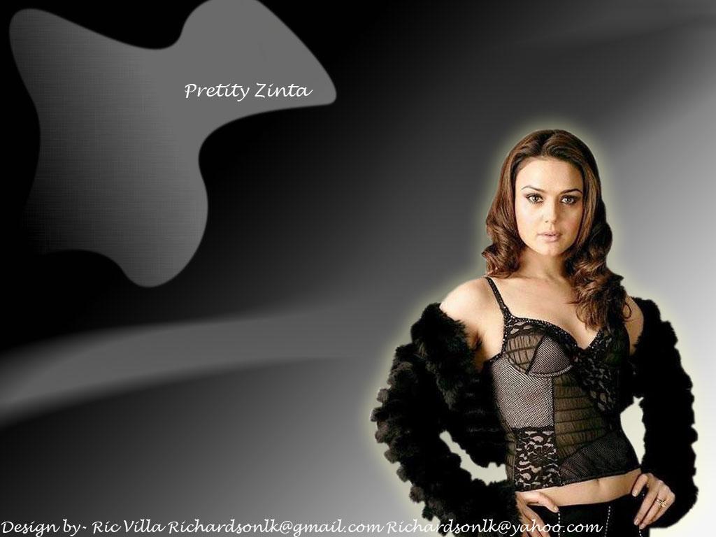 preity zinta hot photo - photo #45