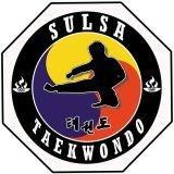 SULSA TAEKWONDO