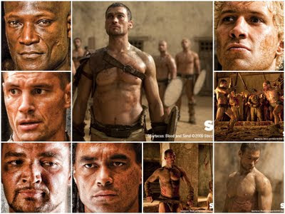 Spartacus (Ampliado) Spartacus+blood+and+sand+wallpaper+2