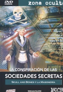 Lo+inexplicable%3B+Sociedades+secretas..