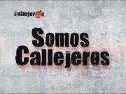 Callejeros ha contado muchas historias desde noviembre de 2005, . callejeros especial programa dvbrip xvid mp