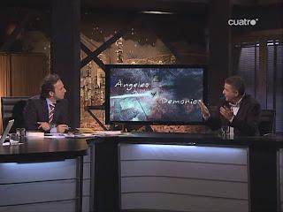 Programastv online 1 05 09 1 06 09 for Tv cuatro cuarto milenio ultimo programa