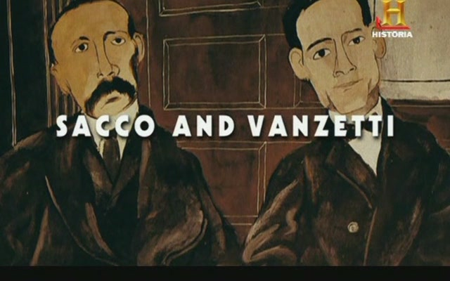 [Sacco+y+Vanzetti+(Sacco+and+Vanzetti).2006+(Documental+C.Historia)+[SATRip][xvid-mp3].jpg]