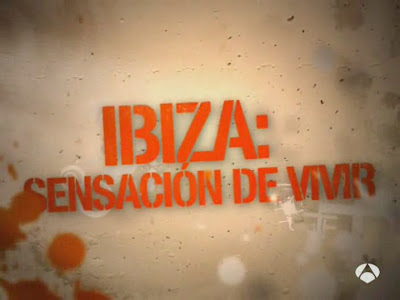 Punto doc: ibiza, sensacion de vivir