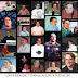 Biografi Singkat - Linus Torvalds