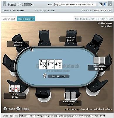Mt Airy Casino Resort Vegas Online Casinos