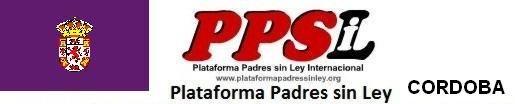 Plataforma PSL Internacional Delegacion en Cordoba