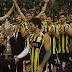 Türkiye Teknosa Kupası'nı Fenerbahçe Ülker Kazandı!