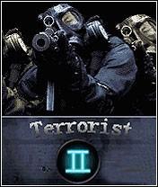 SWAT Counter Terrorist 2