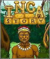 Inca Story