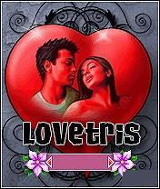 LoveTris