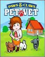 Paws and Claws Pet Vet Mobile Game