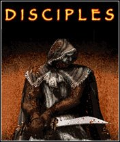 Disciples Mobile Strategy Game