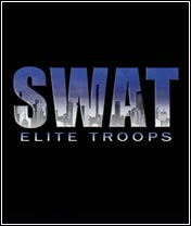Swat: Elite Troops Mobile Action Game