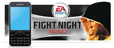 Download EA Sports Fight Night Round 3 Mobile Game